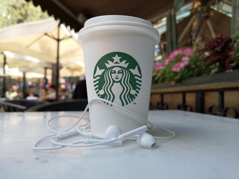 コーヒー, ホット, 朝, マグカップ, 飲み物, カフェイン, 朝食, 飲料, カプチーノ