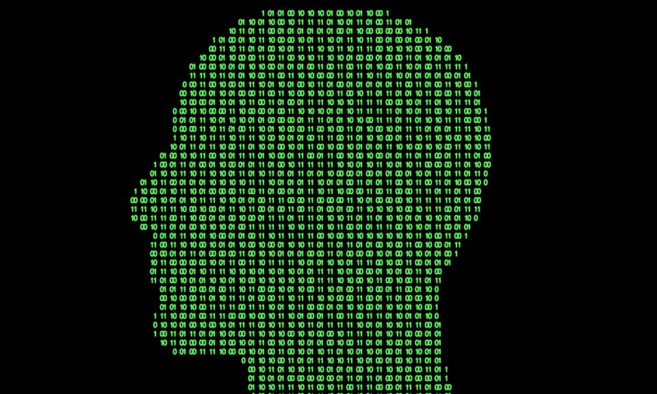 10 Kesalahan Umum Trader Pemula Di Binary Options - Artikel Forex
