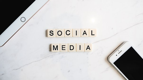SMM Vs SEM | Which is the best for marketing.