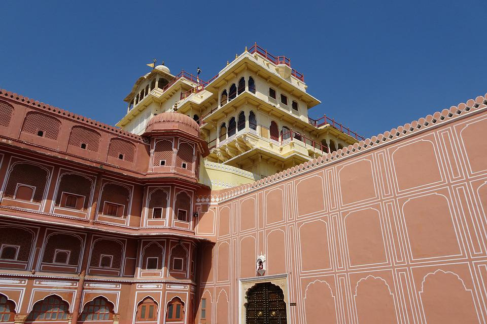 Image result for city palace