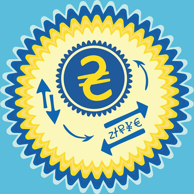 ukrainsk valută forex venituri pasive pe internet fără investiții