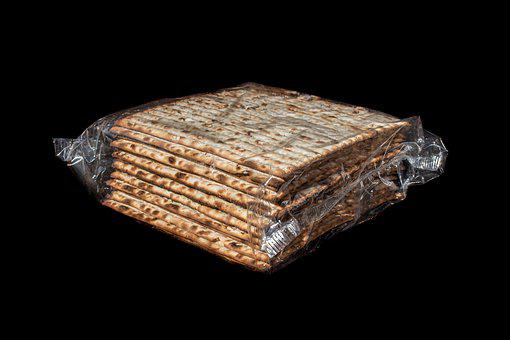 Passover, Happy Passover, Jewish Holiday