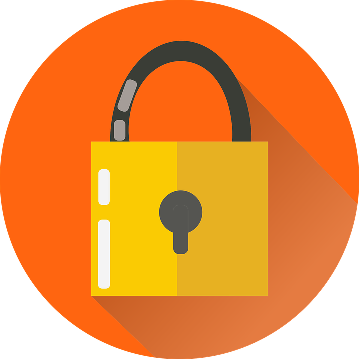 lock-4529981_960_720.png