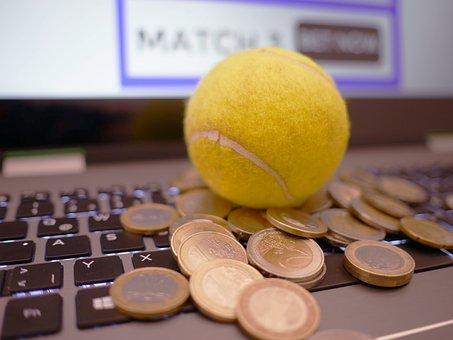 sports betting glossary