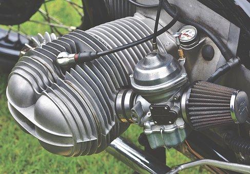 50+ Free Carburetor & Motor Photos - Pixabay