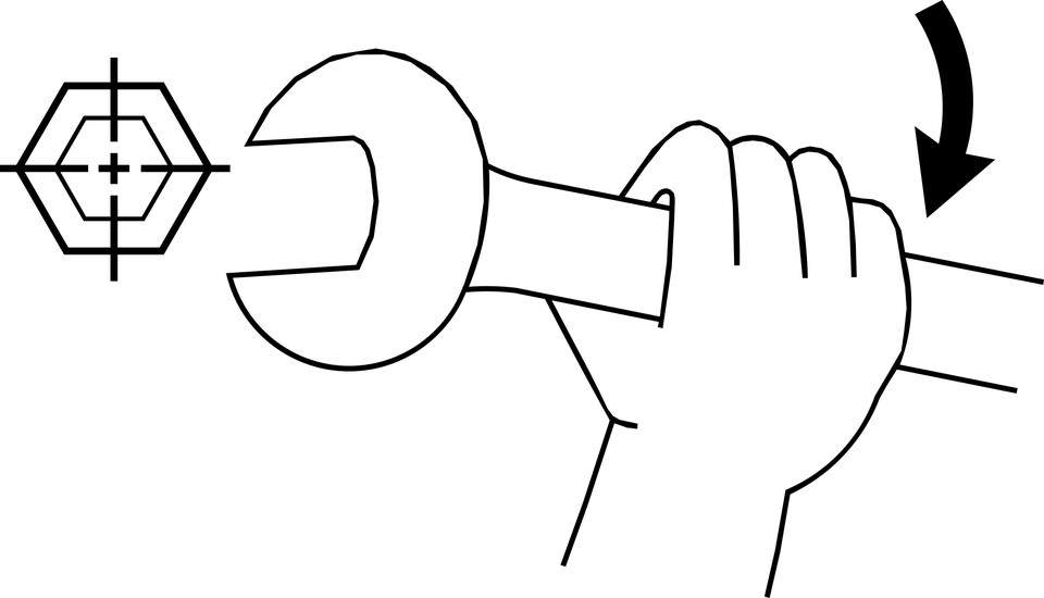 使用前のイメージ