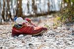 buty sportowe, buty do biegania, sportowe