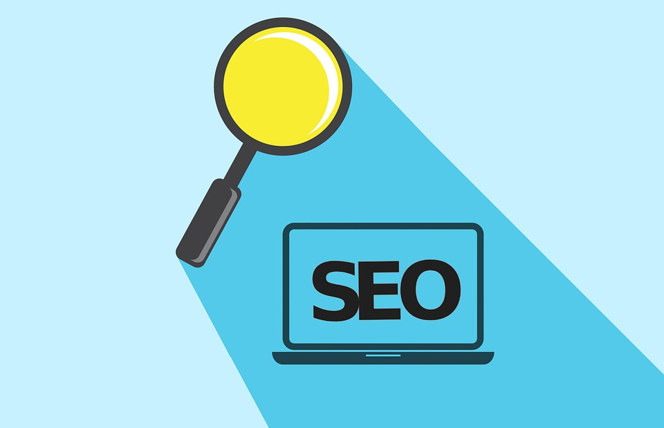 Seo Search Engine - Free image on Pixabay