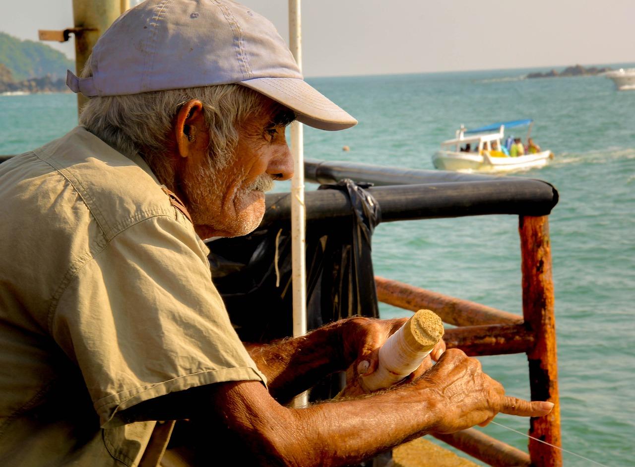 Austin Brazilian Senior Dating Online Site