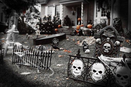 cemetery-4545093__340.jpg