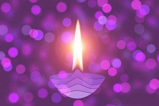 200 Free Diwali Diya Images Pixabay