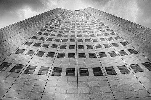 Uniriese, Panorama Tower, Skyscraper