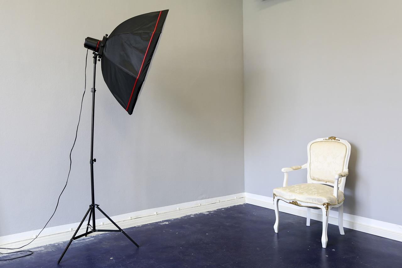 Фотостудия курсы уфа на кирова