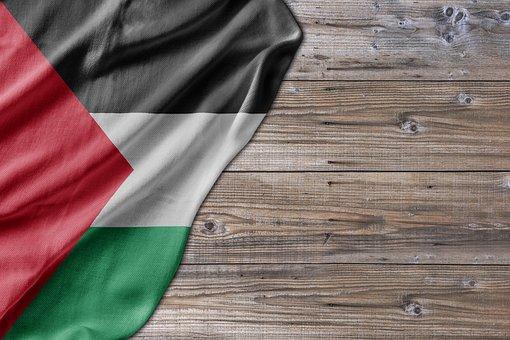 80 Free Palestine Israel Images Pixabay