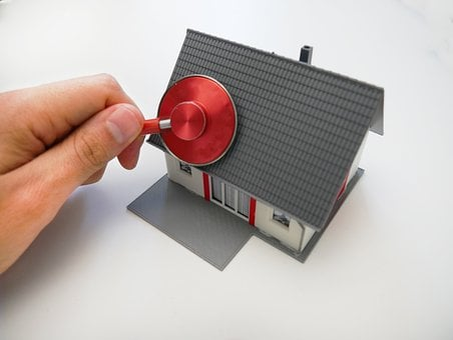 Home Insurance, Insurance, Real Estate