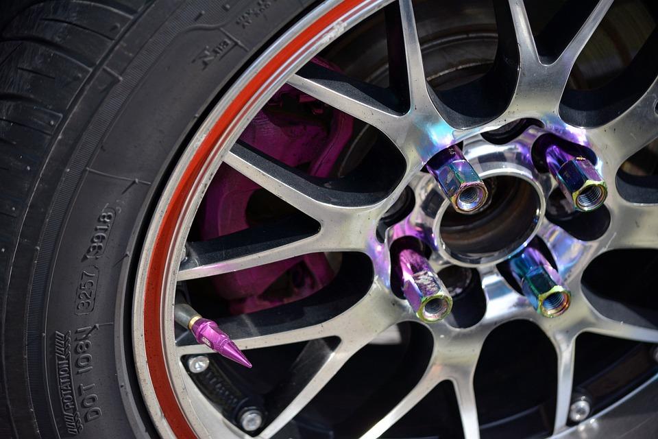 маркировка на дисках колес расшифровка