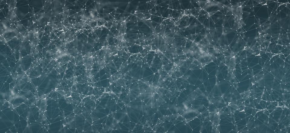 Network, Technology, Digital, Communication, Computer