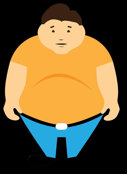 脂肪, 脂肪酸, 食品, ヘルスケア, 健康, 栄養, ダイエット, コレステロール, 食事, ハンバーガー