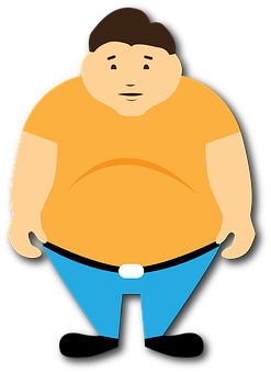 50 free obesity overweight illustrations pixabay https creativecommons org licenses publicdomain