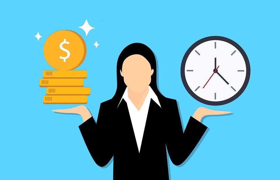 Manfaat Dalam Mempelajari Manajemen Keuangan Untuk Keperluan Bisnis