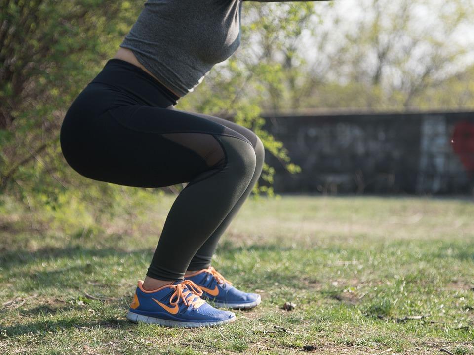 削除, 重量損失, スリム, ダイエット, 肥満, 胃, 健康, 栄養, 損失, フィットネス, 太りすぎ
