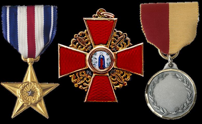 десант медаль орден картинки столько времени