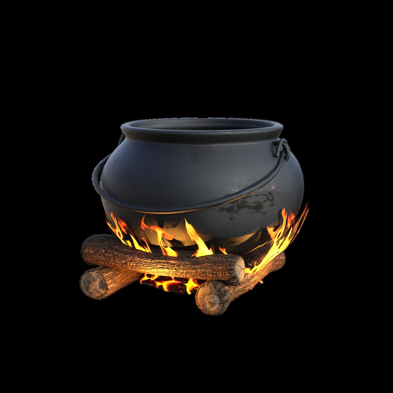 cauldron-4564688_1280.png