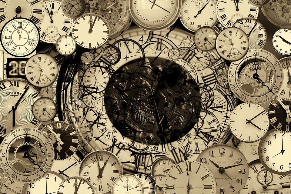 time-4565250_960_720.jpg