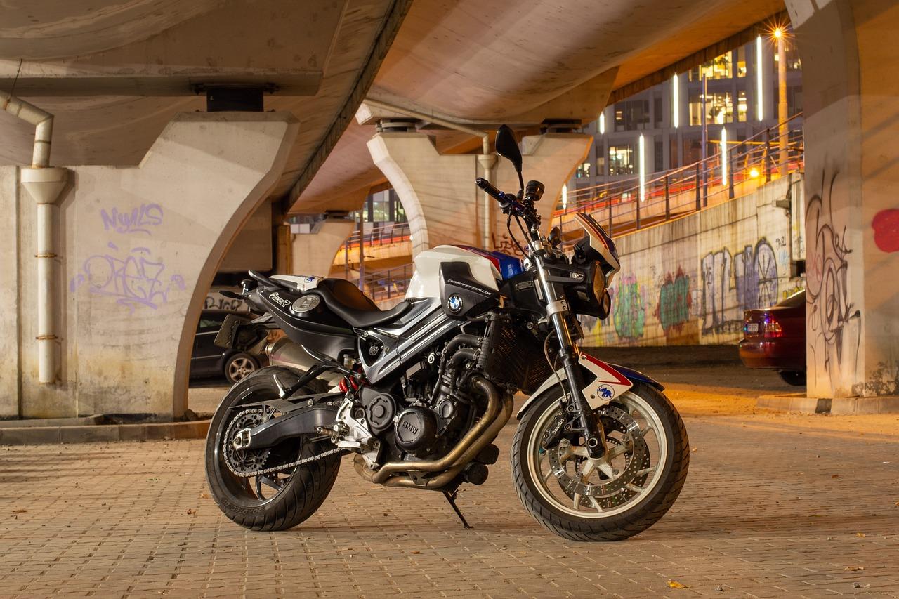 【2021年最新版】アドベンチャーバイクの人気おすすめランキング10選