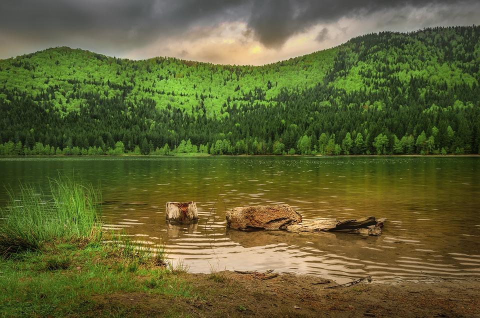 19 choses à savoir avant de partir en Transylvanie