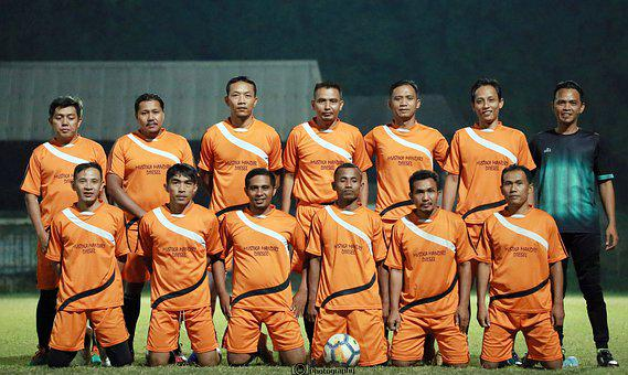 Stadion-Pajajaran-Kota-Bogor, Gfc