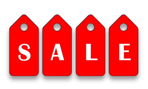 販売, 割引, 提供します, ショッピング, プロモーション, 保存, 安い