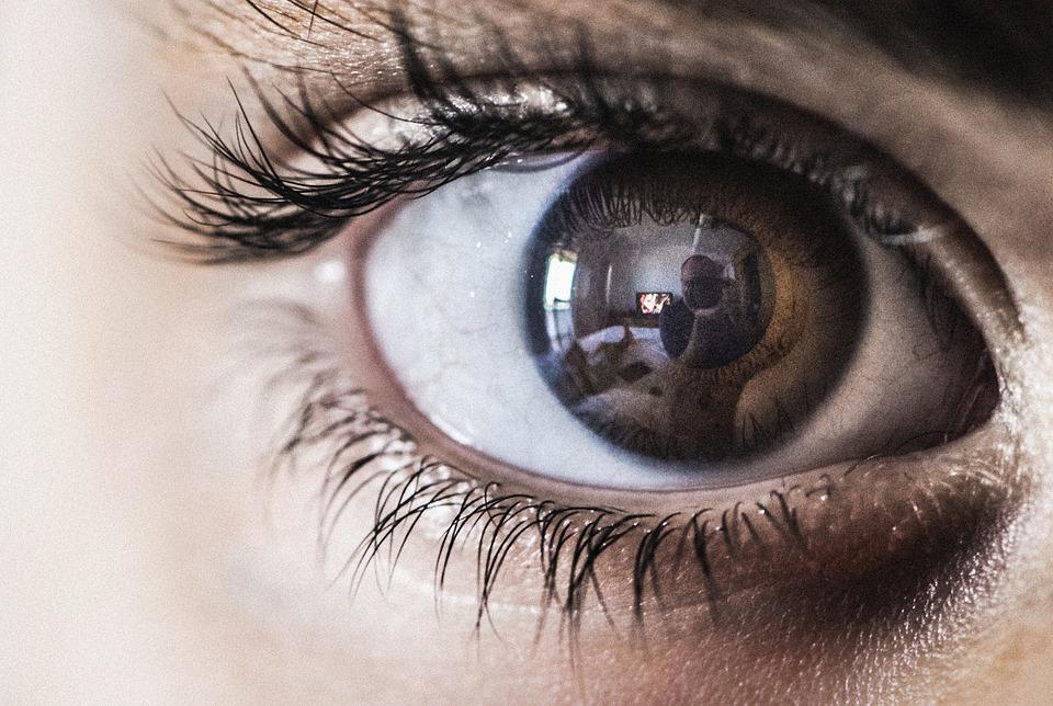 デジタルカメラの仕組みはどうなっているの?人体と対応させて解説!のサムネイル画像