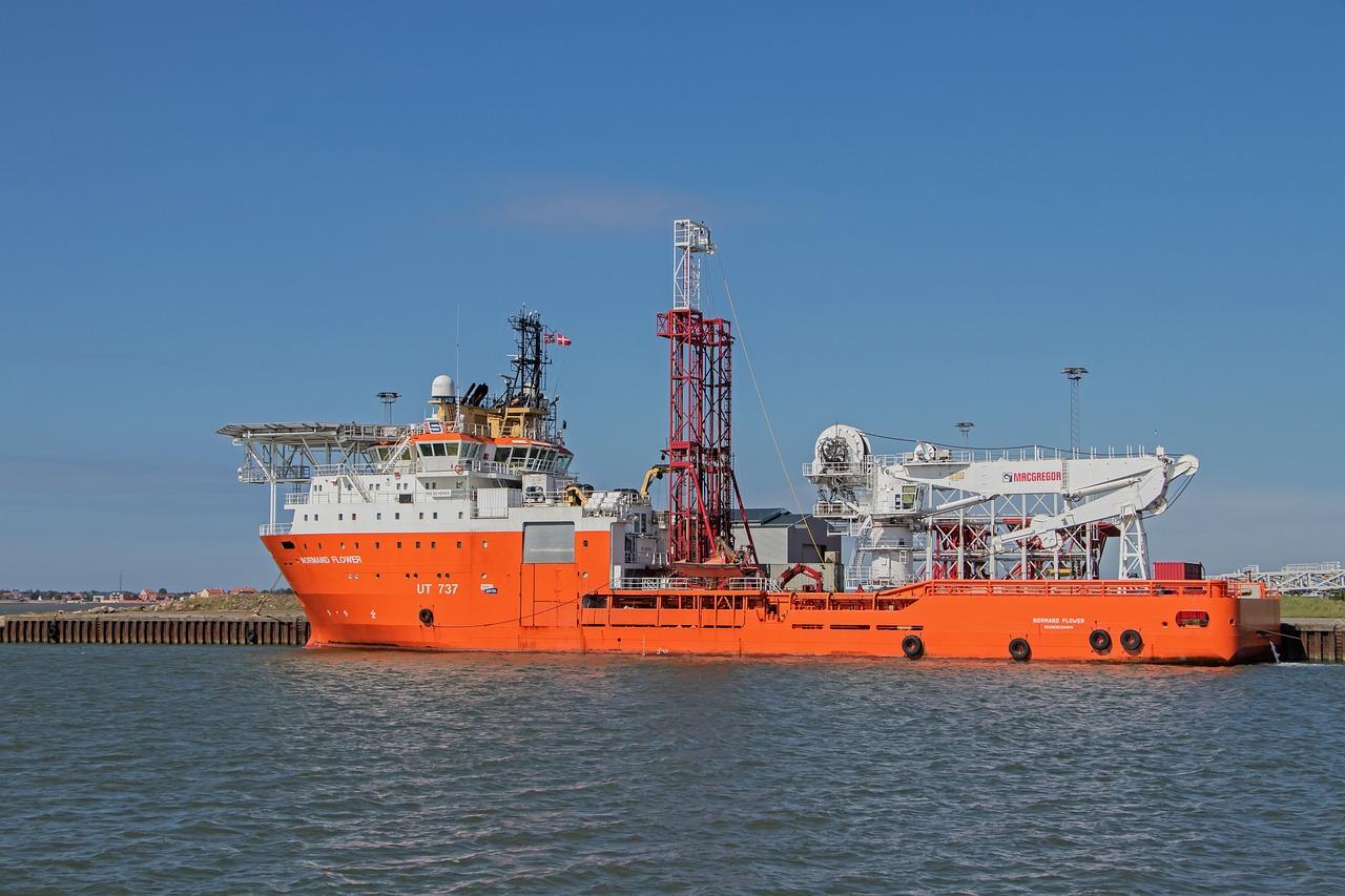 новую сумку чертежи и фото судна снабжения гданьск открытого источника, интернета