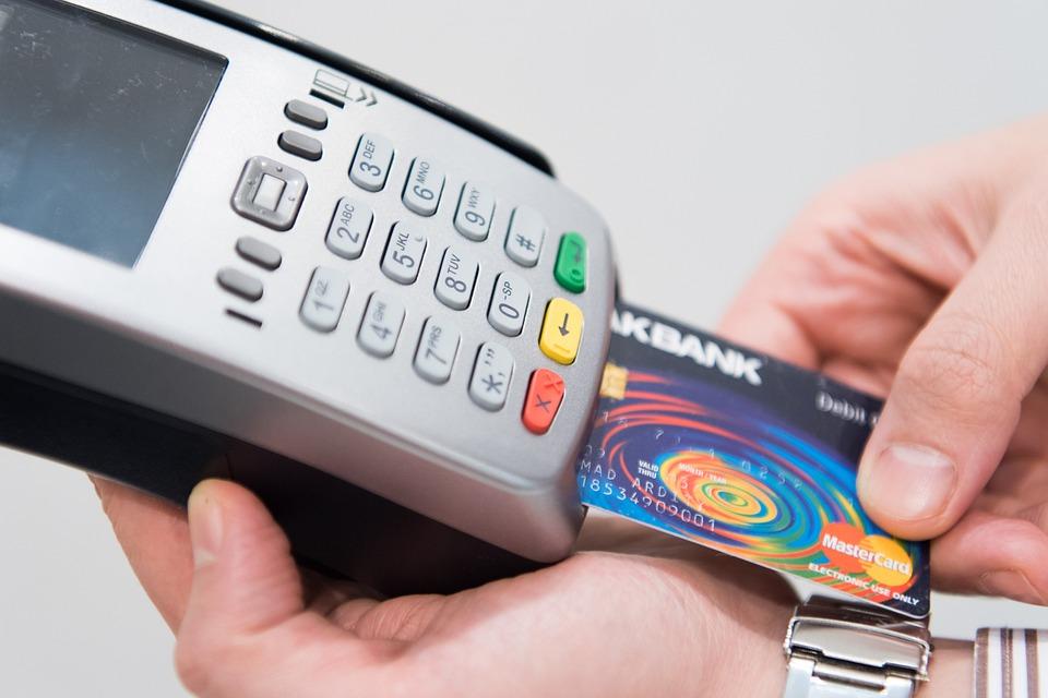 クレジットカード機, デビットカード機, クレジット, マシン, デビット カード, カード, 電子