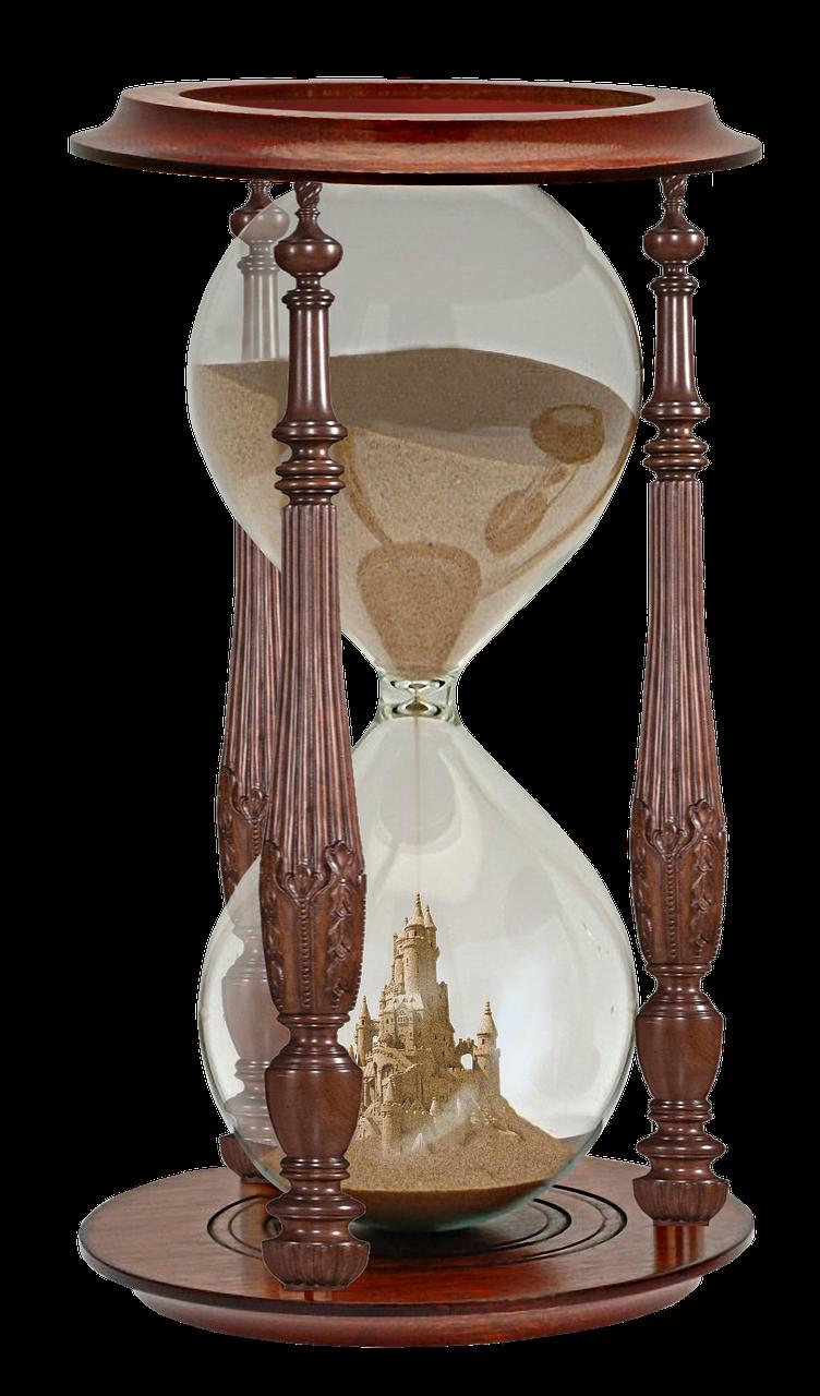 [Image: hourglass-4578285_1280.png]