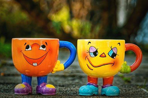 1 000 Kostenlose Smiley Und Emoticon Bilder Pixabay