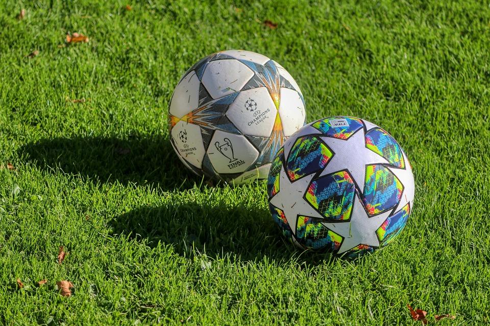 В Первомайском районе Ростова появится футбольное поле