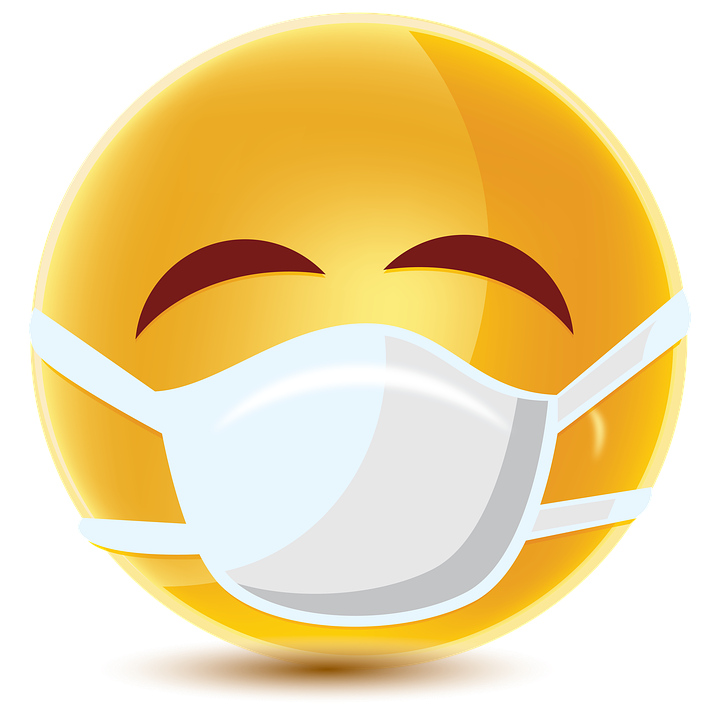 Emoji, Emoticon, Smiley, Cartoon, Face, Happy, Smile