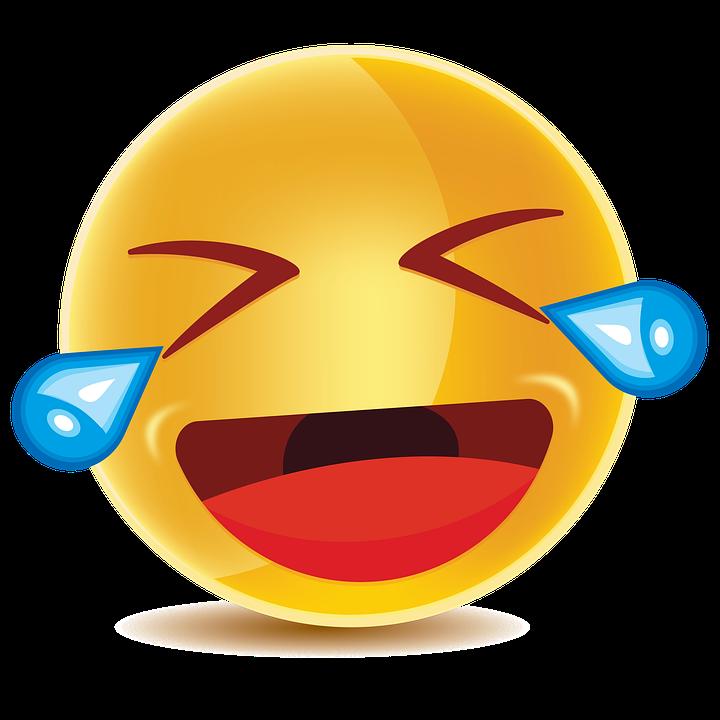 Emoji Emoticone Smiley Dessin Image Gratuite Sur Pixabay