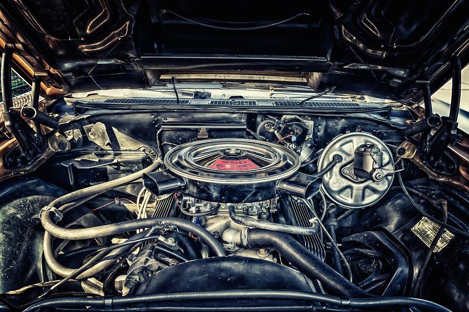 Как часто менять фильтры в вашем автомобиле?