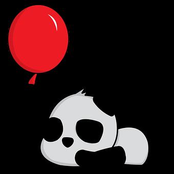 200 Free Panda Bear Illustrations Pixabay