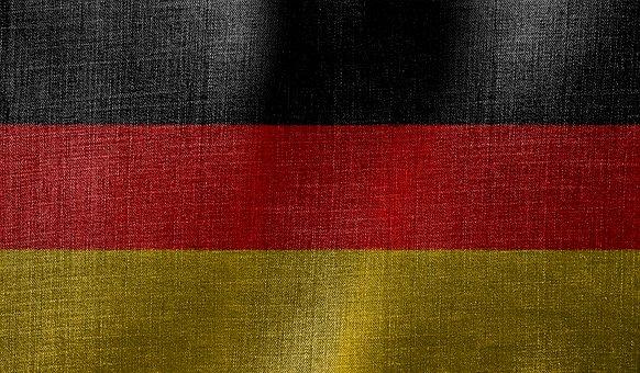 200 Kostenlose Deutsche Flagge Und Deutschland Bilder Pixabay