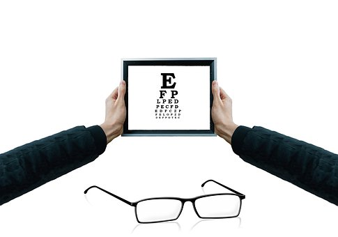 WHAT IS COMPUTER VISION SYNDROME? SYMPTOMS,CAUSES AND TREATMENT