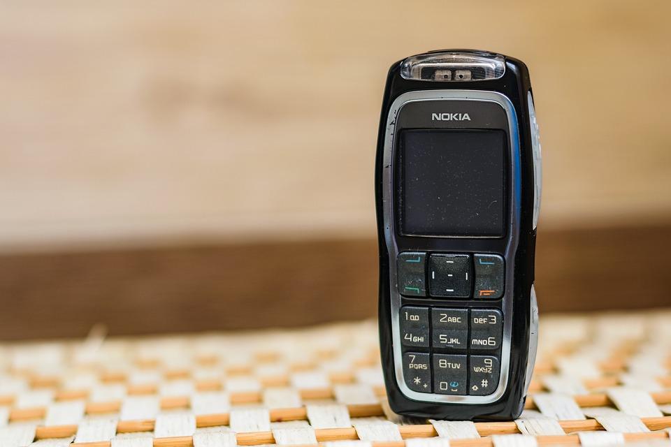Why do Burner Phones and Burner SIMs fail