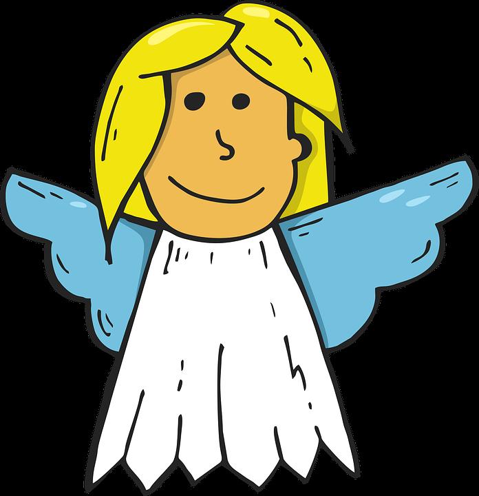 Angelo Natale.Angelo Natale La Bellezza Della Grafica Vettoriale Gratuita Su Pixabay