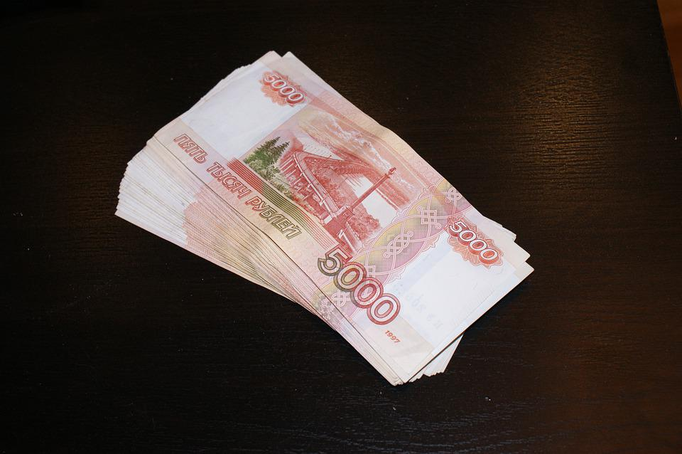 Как заработать 1000000 миллион рублей долларов за месяц или год и стать миллионером в России с нуля