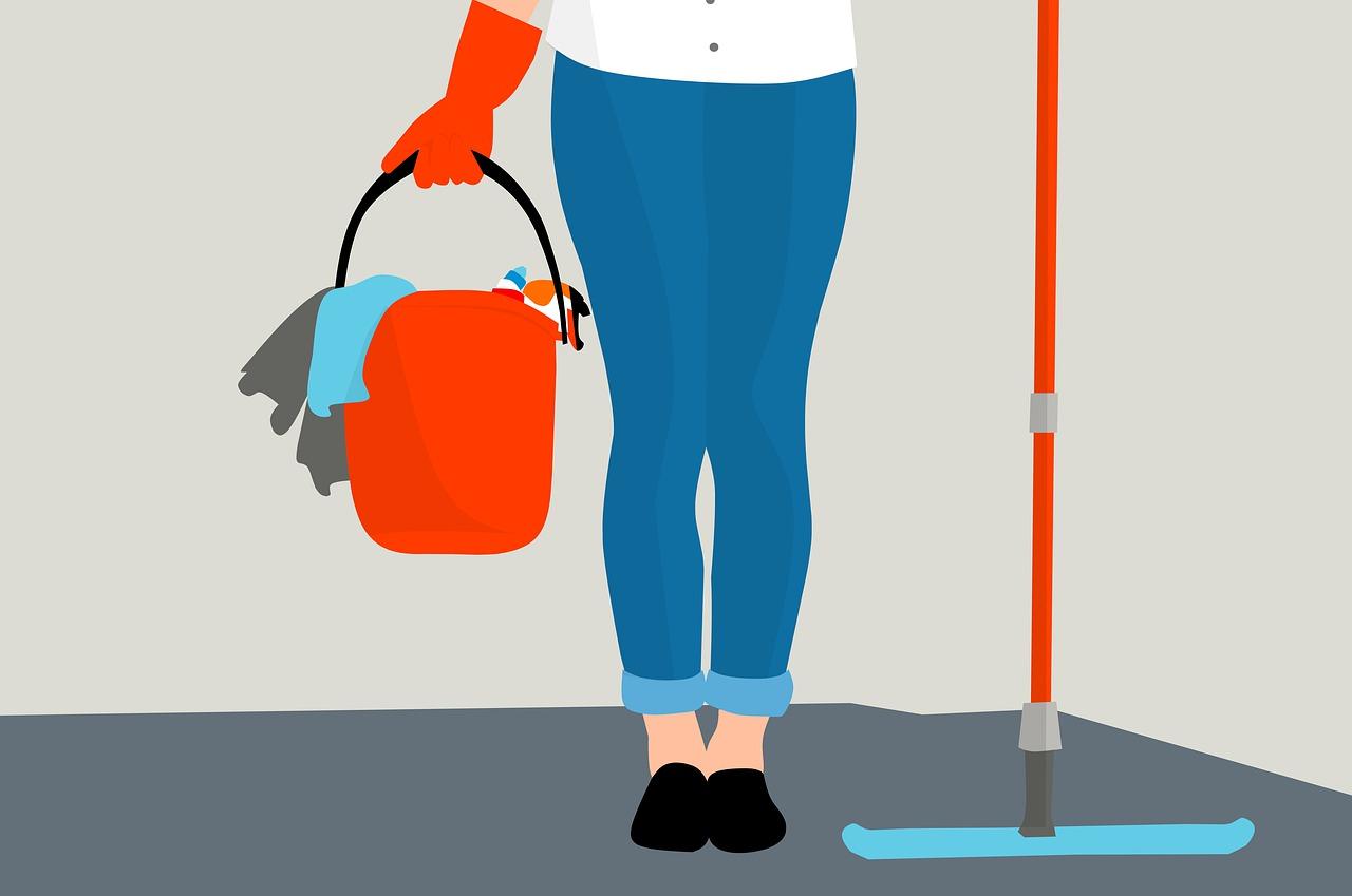housekeeping-4594891_1280.jpg