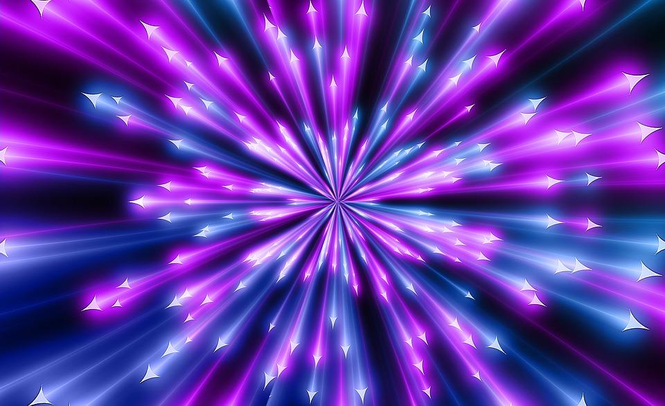 background-4595809_960_720.jpg