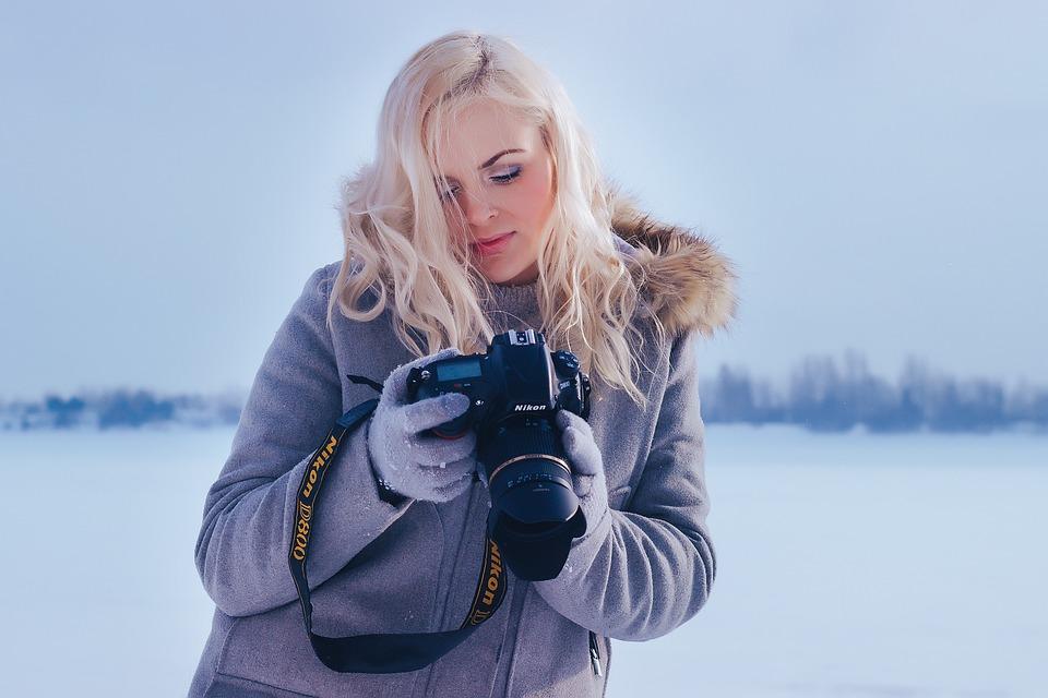 美雪, 冬物語, 冬の少女, 雪に囲まれ, 美しい髪の雪, 雪の乙女, 女の子認S級-A級-B級-C級-D級